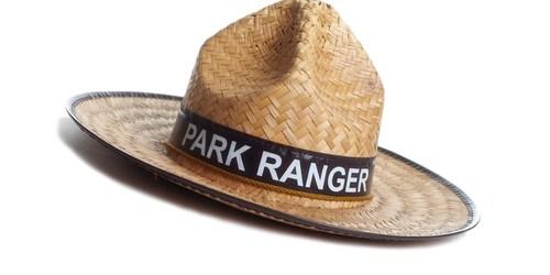 TB Reporter   Park Ranger   Park