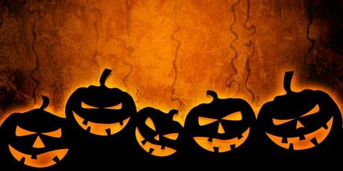 Halloween   Pumpkin Fun Run   Halloween Events