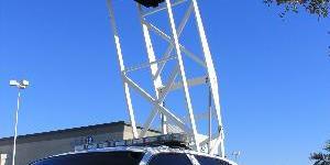 Sky Watch | Pinellas Sheriff | Public Safety