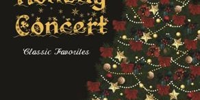 Dunedin | Dunedin Concert Band | Dunedin Concert