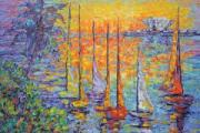 Mainsail Art Festival Marks 42 Years in St. Pete