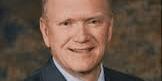 Ken Burke | Pinellas Clerk of Court | Pinellas Clerk