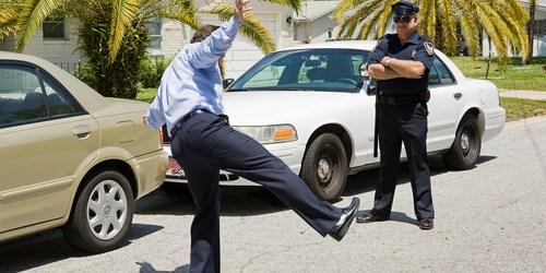 DUI | Drunk Driving | DUI Wolf Pack