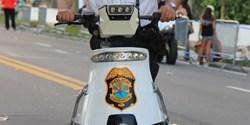 Police Volunteer   Clearwater   Clearwater Cop