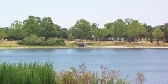 Crest Lake Park | Veterans Memorial | Clearwater