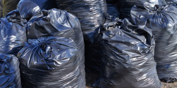 Trash | Garbage | Trash Collection