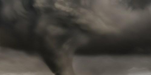 Tornado   Great Tornado Drill   El Nino