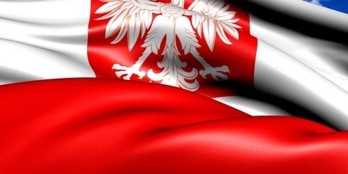 Polish American | Polish American Socity | Polish Flag