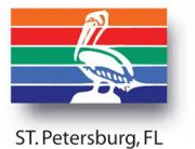 St. Pete Schedules Pier Discussion
