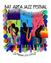 Jazz Comes to Pinellas Park