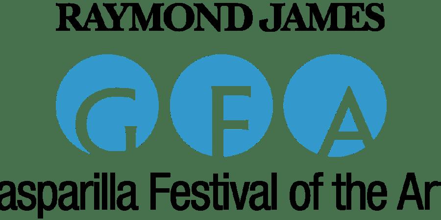 Tampa | Gasparilla Arts | Arts Festival