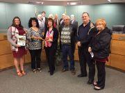 Seminole Lends Historic Ladle to Museum