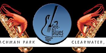 Music Fest | Blues Music | Sea Blues Festival