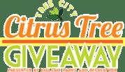 Belleair Sets Citrus Tree Giveaway