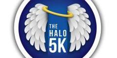 Halo Foundation | Halo 5K | Angels Unaware