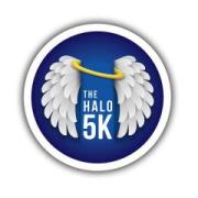 The HALO 5K in Tampa Benefits Developmentally Disabled
