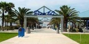 Clearwater Beach | Pier 60 | Clearwater