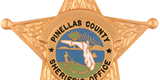 Pinellas Sheriff Logo | Pinellas Sheriff | Gualtieri