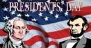 Some St. Pete City Facilities Will Close for Presidents' Day