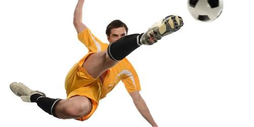 Soccer | Sports | Soccer Tournament