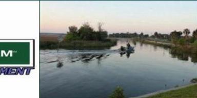 HLF FIshing Tournament | Fishing | Hogan Law Firm