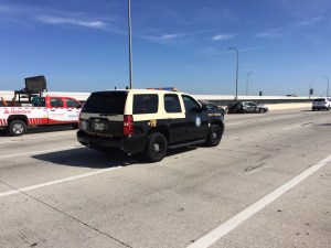Howard Frankland | Traffic Crash | Florida Highway Patrol