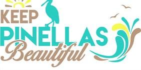 KeepPinellasBeautiful|GreatAmericanClean up|Environment
