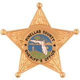 Pinellas Sheriff Investigates Deputy-Involved Shooting