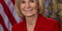 Sandra Murman | Hillsborough Commission | Hillsborough County