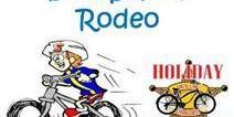 Oldsmar | Holiday Sharing Fund | Bike Safety Rodeo