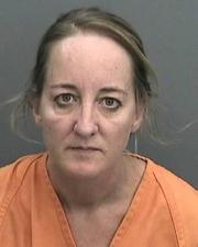 Hillsborough Deputy Charges Wrong-Way Driver with DUI