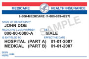 Workshops Coming Up for New Medicare Participants