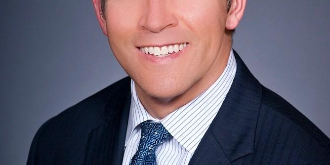 Kevin Beckner | Hillsborough Commission | Hillsborough County