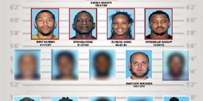 Operation Script Rip 1 | Pinellas County Sheriff | Crime