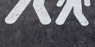 Pedestrian | Walk | Traffic