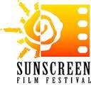 Sunscreen Film Festival Starts April 28 in St. Pete
