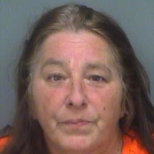 Lori J. Alvarez | Pinellas Sheriff | Crime
