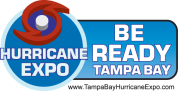 Hurricane Expo Storms into Tampa Bay