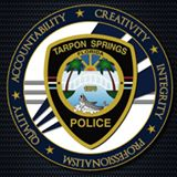 10 Students Arrested at Tarpon Springs High, Police Say