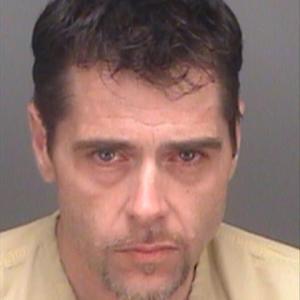 Joseph Robert Vincent | Pinellas Sheriff | Crime