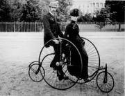 St. Pete Sponsoring Bike to Work Day