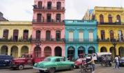 St. Pete History Museum Wants Your Photos of Cuba