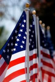 Memorial Day - Thank a Veteran