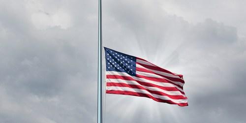 U.S. Flag   American Flag   Flag