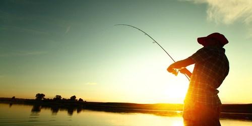 Fish | Fishing Season | Water Sports