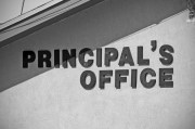 Come Meet the New Principals in Five Pinellas Turnaround Schools