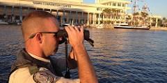 FWC | BUI | Drunken Boating