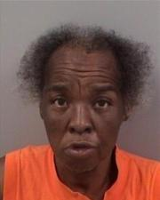 Gulfport Police Charge Two Women with Neglecting Elderly Woman