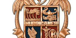 Palm Harbor University High | Pinellas Schools | Logo