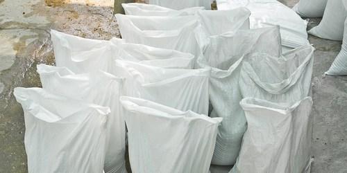 Sand Bags | Flooding | Sandbags